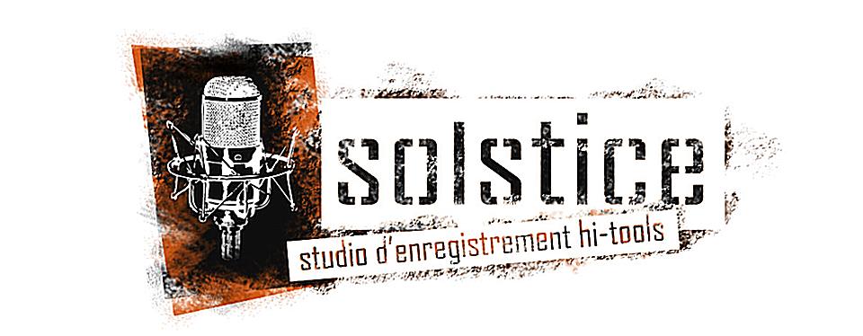 Studio d 39 enregistrement solstice pro tools hd 3 toulouse - Meuble de studio d enregistrement ...